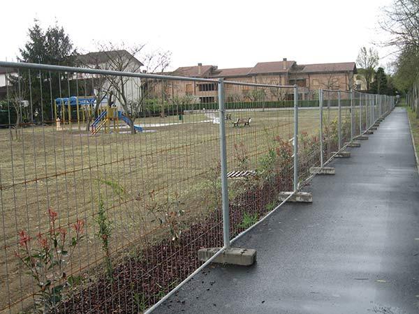 come-potare-piante-in-parchi-pubblici-traversetolo