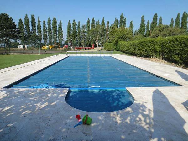 costo-realizzazione-piscina-interrata-parma