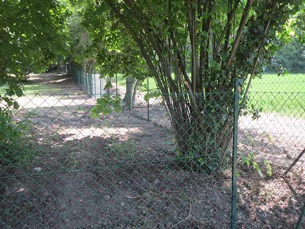 installazione-recinzioni-per-giardini-reggio-emilia