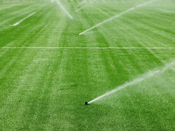 irrigazione-per-campi-sportivi-reggio-emilia-quattro-castella