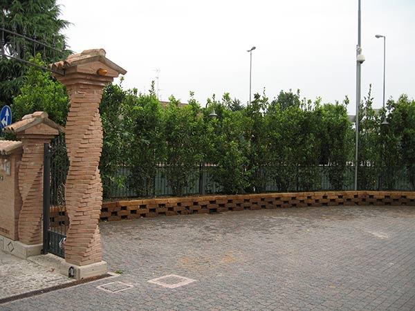 pavimentazioni-autobloccanti-per-giardini-quattro-castella