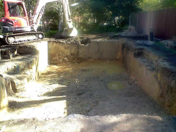 quanto-costa-costruire-piscina-privata-parma
