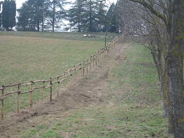 Offerte-installazione-impianti-per-irrigare-orto-traversetolo