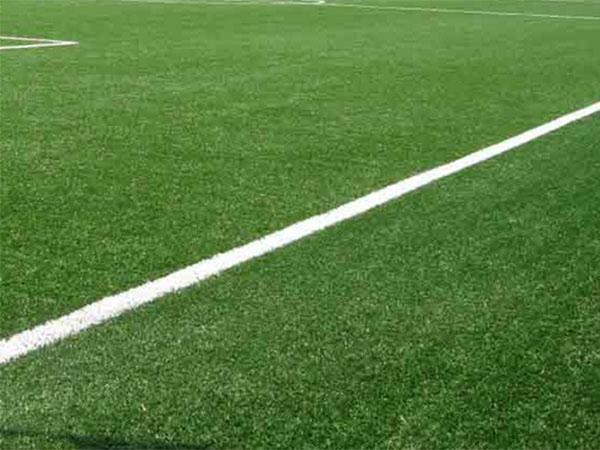 giardinaggio-su-campi-da-calcio-prati