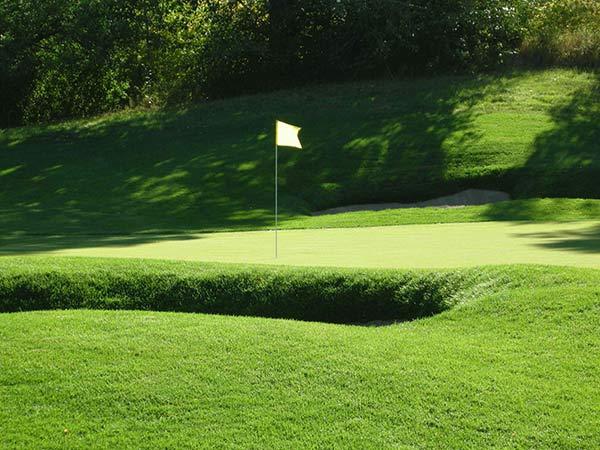 irrigazione-automatica-campi-da-golf-quattro-castella