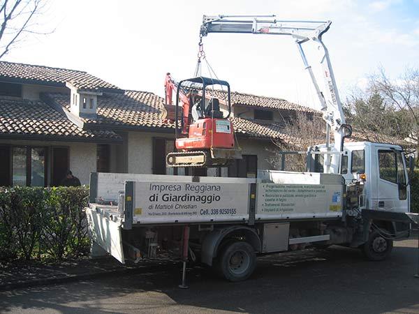 opere-edilizie-esterne-reggio-emilia-parma