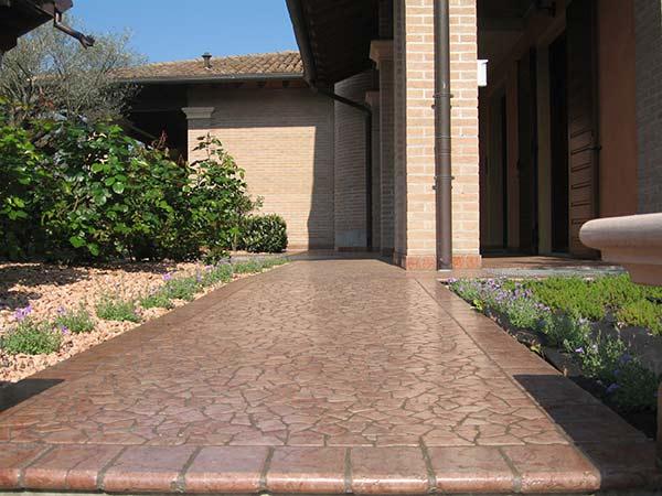 pavimentazioni-esterne-quattro-castella-traversetolo