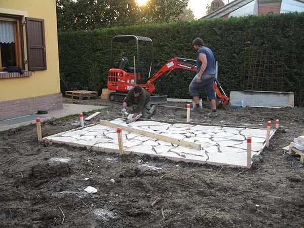 posa-pavimentazioni-drenanti-in-pietra-traversetolo