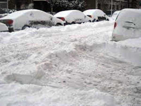 prezzi-spalatura-neve-strade-parma