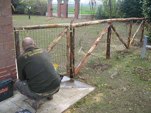 recinzioni-per-giardini-reggio-emilia-parma