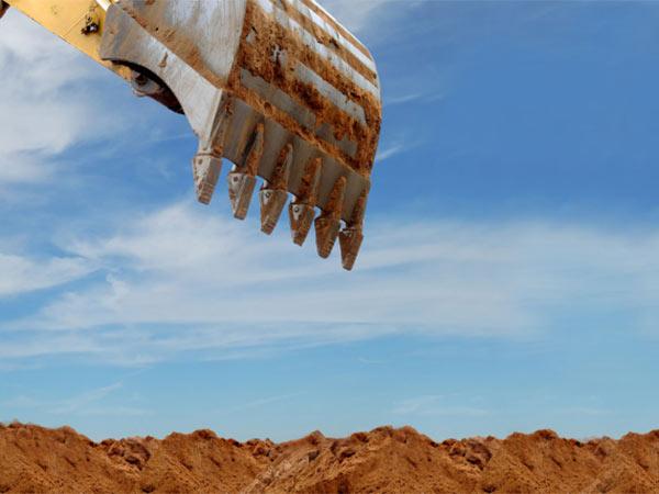 scavi-movimento-terra-quattro-castella-traversetolo