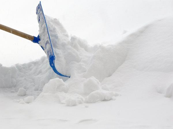 sgombero-neve-da-strade-pubbliche-parma